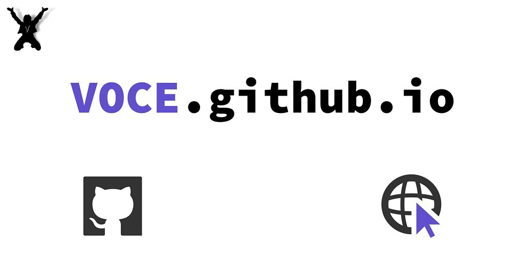 Como hospedar um website gratuitamente no GitHub