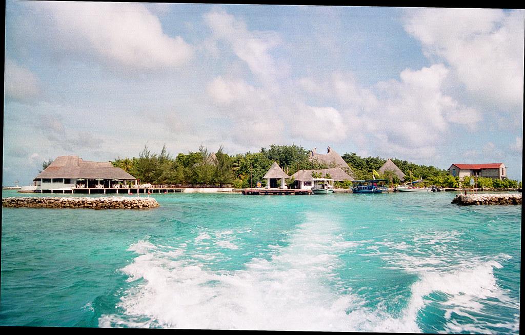 Sun Island Resort Getr Ef Bf Bdnke Preise