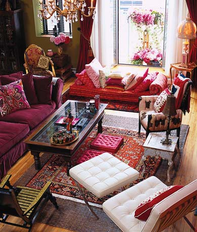 east meets west interiors more at design cracker see
