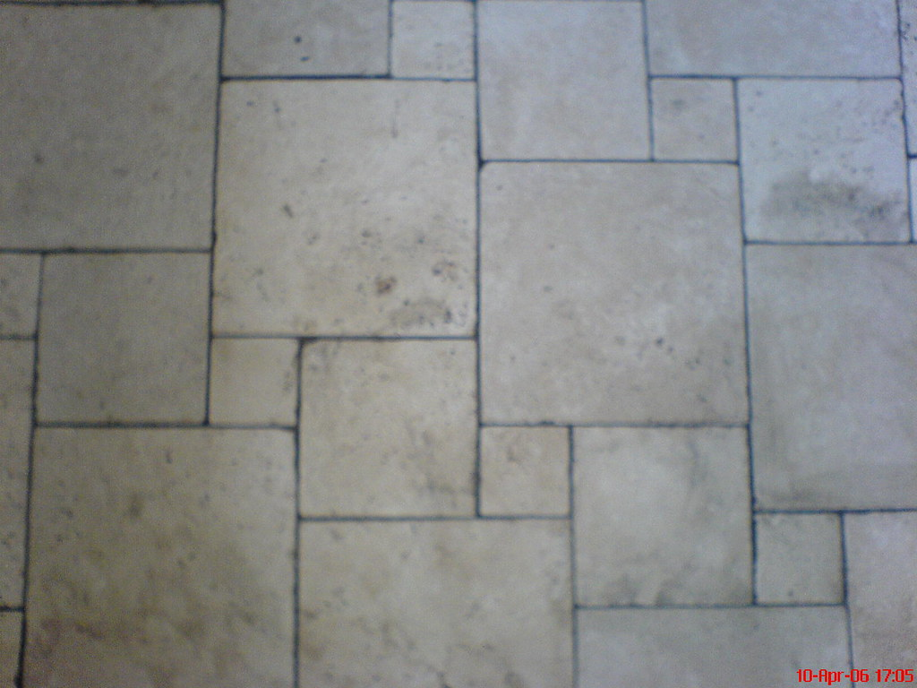 Kitchen Floor Tiles For Light Grey Units
