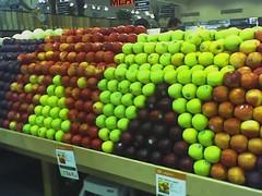 Whole Foods Arlington Heights