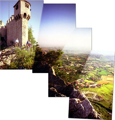 The Republic of San Marino | by Steffe