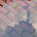 Clouds & Bricks