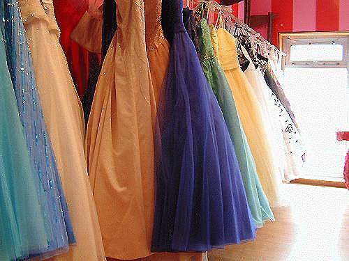World Of Fashion Wholesale