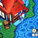 My House in Animal Crossing