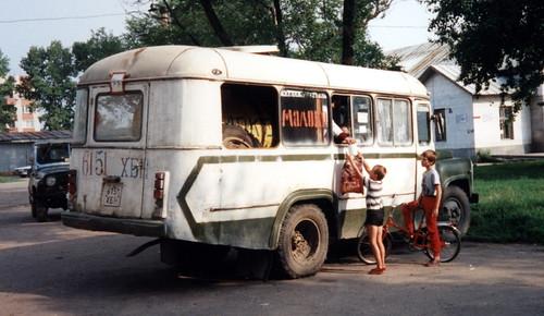 Kh Food Truck Fest Car Meet