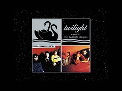 Twilight Singers | by jsedgar