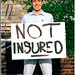 Ted Leo: Not Insured