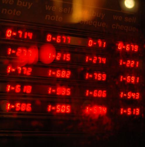 Forex trading dublin
