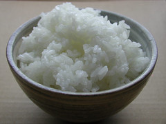 rice | by tamaki