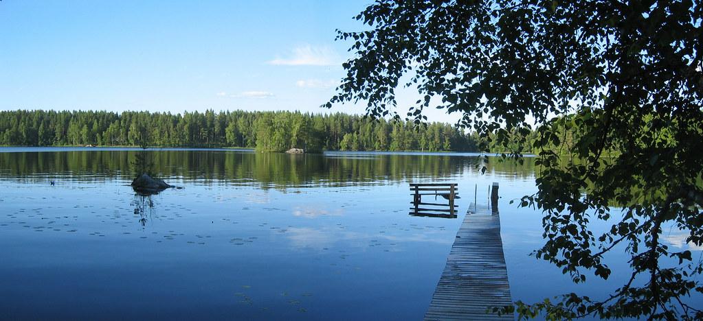 suomiseksi s in finland