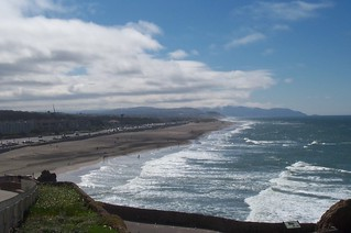 Pacific Coast | by Accidental Hedonist