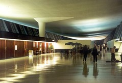 archives: dulles airport | by leff