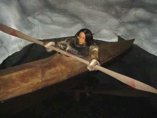 Aktuelle Nachrichten Informationen und Bilder zum Thema Inuit auf Süddeutschede