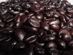 Coffee Beans | by nate steiner