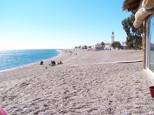 Costa del Sol  Web oficial de turismo de Andalucía