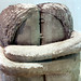 Stone Smooch