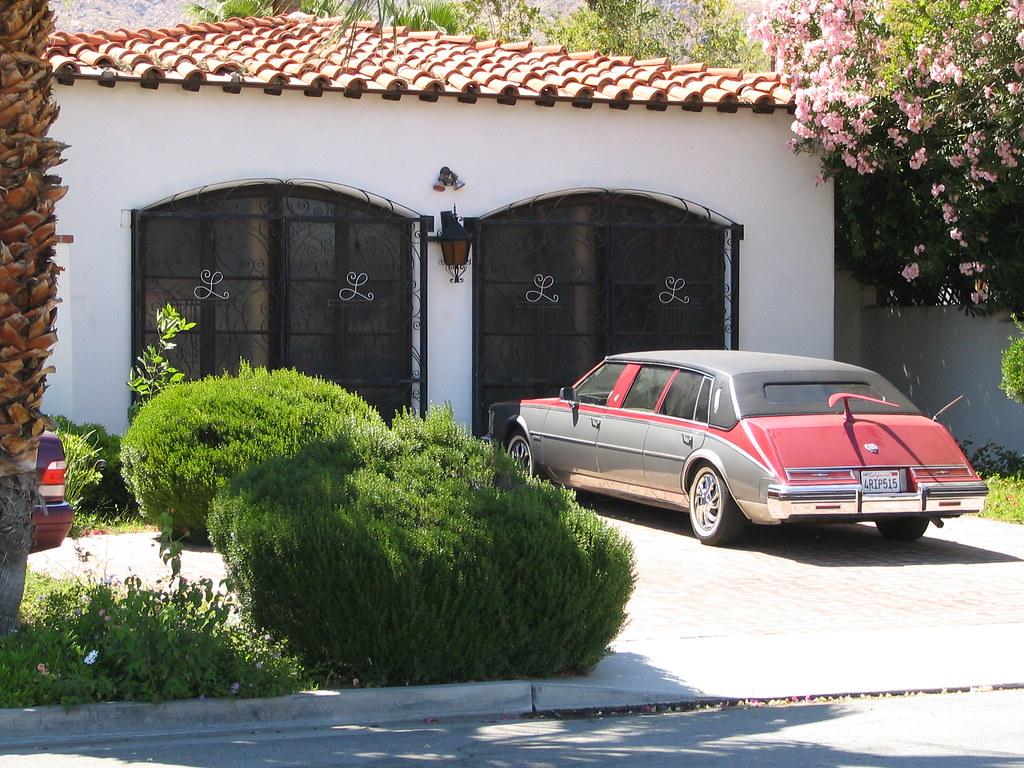 Springans Funeral Home Obits