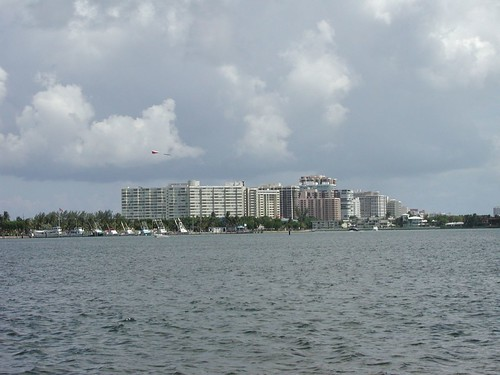Bay Harbor Miami Beach