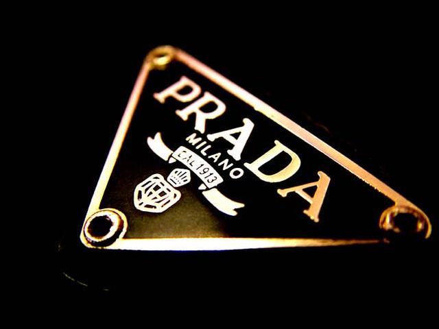 bac9698f0 Ropa De Marca Prada