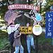 Inoshishi Park