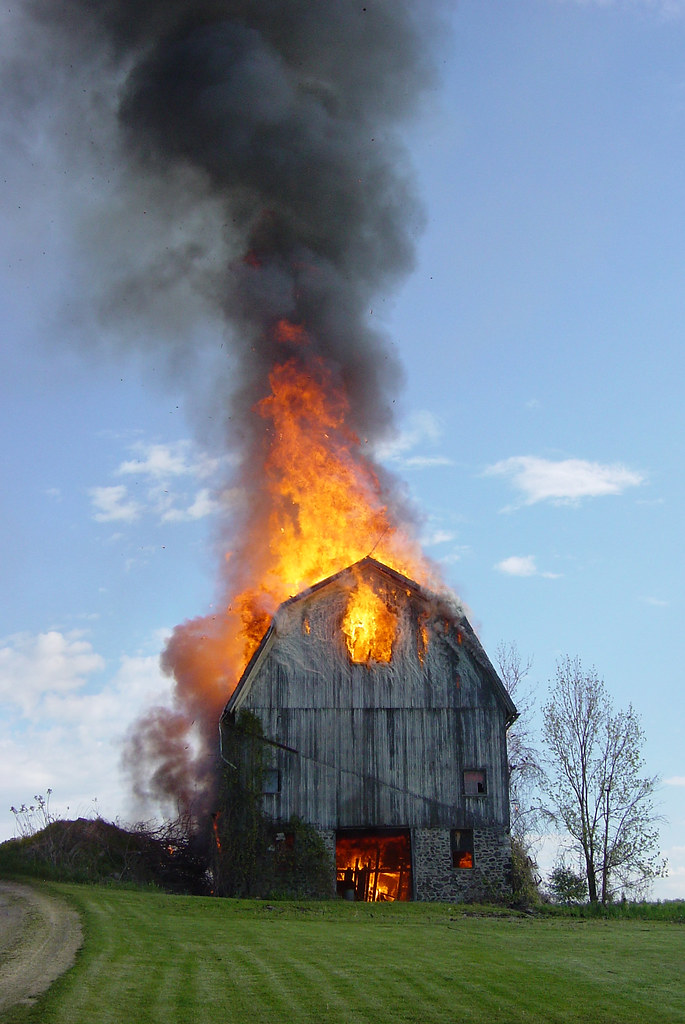 barn burning william faulkner essay death by landscape analysis ghost writing essays