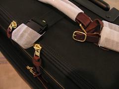 Shoe And Luggage Repair New Brunswick