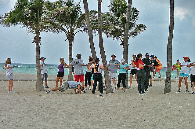 Palm Beach Boot Camp Groupon