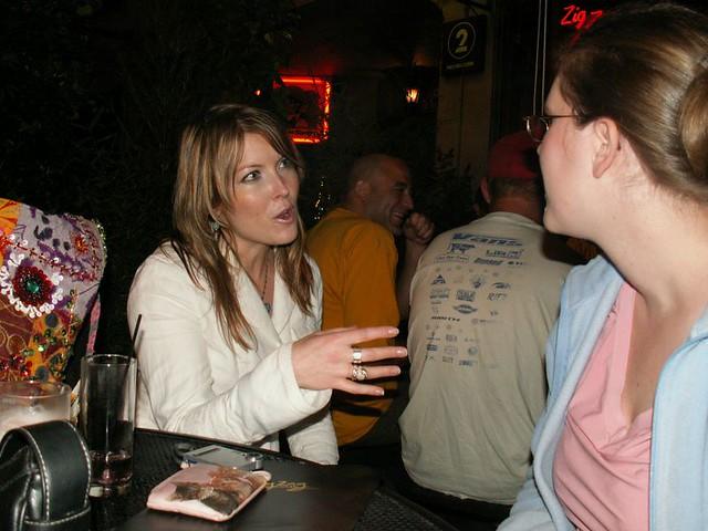 Jenni Cafe Hours Spokane Wa