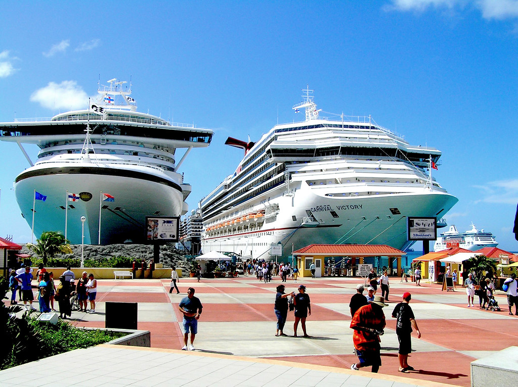 carnival cruise map with 256305521 on Princess Cays Bahamas further La Paz furthermore Costa Pacifica additionally Princess Cays Bahamas also Isla Roatan Honduras.