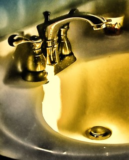 another look at my sink | by jody9