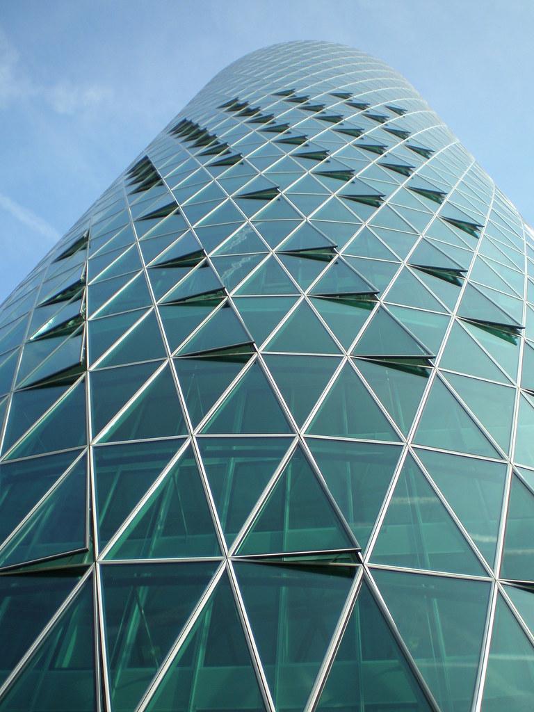 Schneider Schumacher westhafen tower schneider schumacher architekten bda 20 flickr