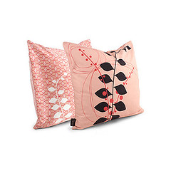 Inhabit's Great Pillow Design Competition | by imedagoze