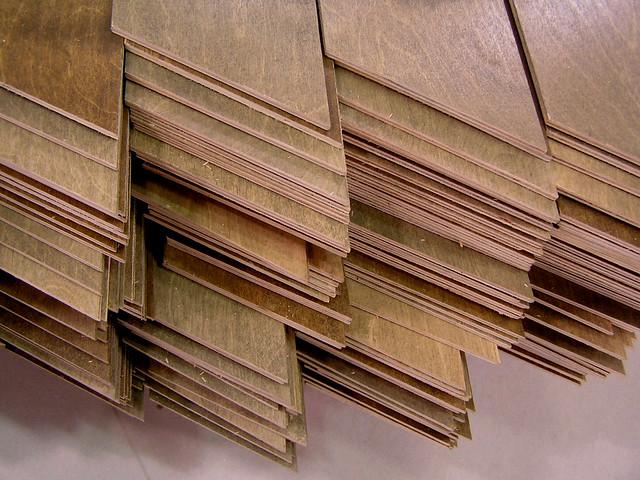 How to make a herringbone floor we are creating a for 100 floors floor 89