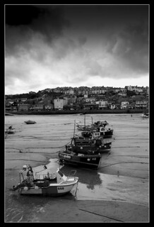 St Ives | by Swaity