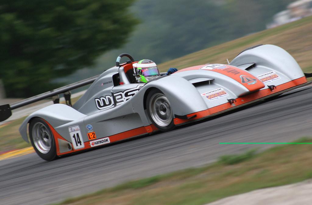 EndeRAcarBG   West Race Cars   Flickr