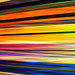 Art in Colors