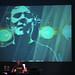 Thomas Dolby-019R