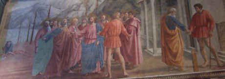 masaccio_tribute | by 0tralala