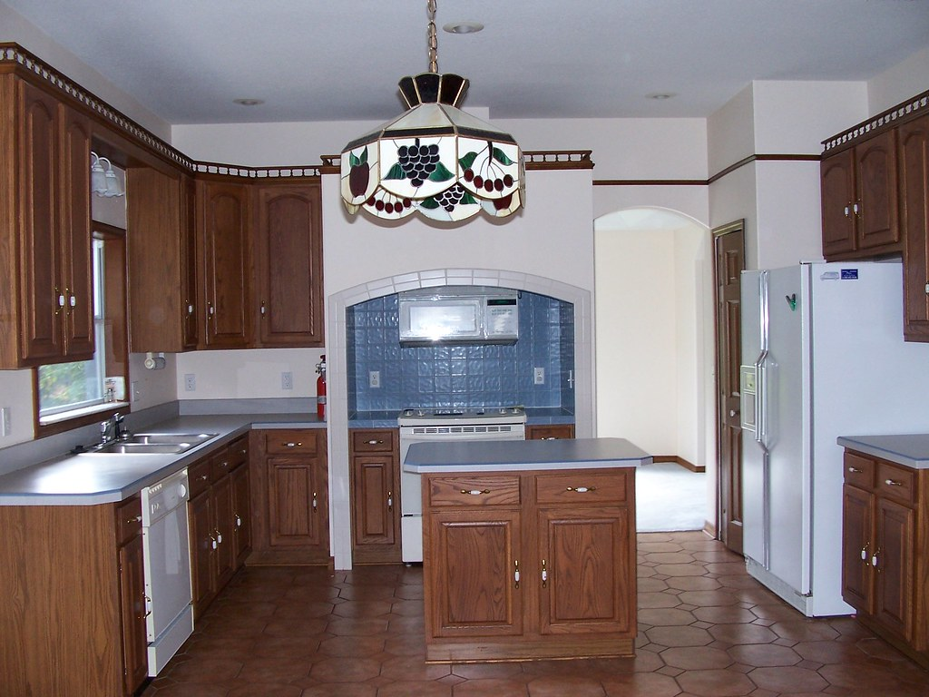top of the line kitchen cabinets kitchen view 42 inch solid wood cabinets top of the 27251