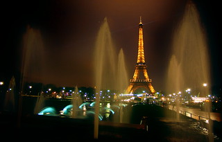 from paris with love | by agaw.dilim