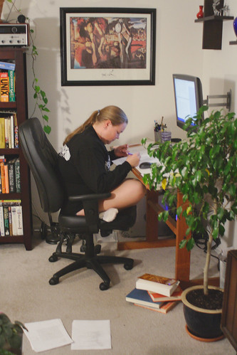 the pitfalls of homework While working at that firm, i was asked to prepare a memorandum for one of its most successful and influential partners throughout my working life, i have learned that when it comes to understanding one another, we must focus on what we don't know, not what we think we do know or should know.
