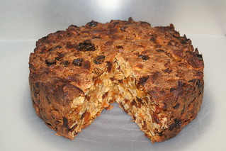 Irish fruit brack | by sylvar