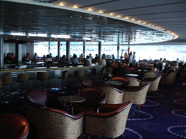 Celebrity Cruises | Luxury Cruises, Cruise Deals & Vacations