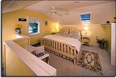 Harbor Cottage