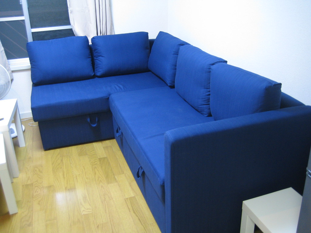 F 229 Gelbo Couch I Recently Bought A F 229 Gelbo Couch From