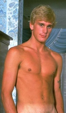 image Free gay porn blonde gallery if you like