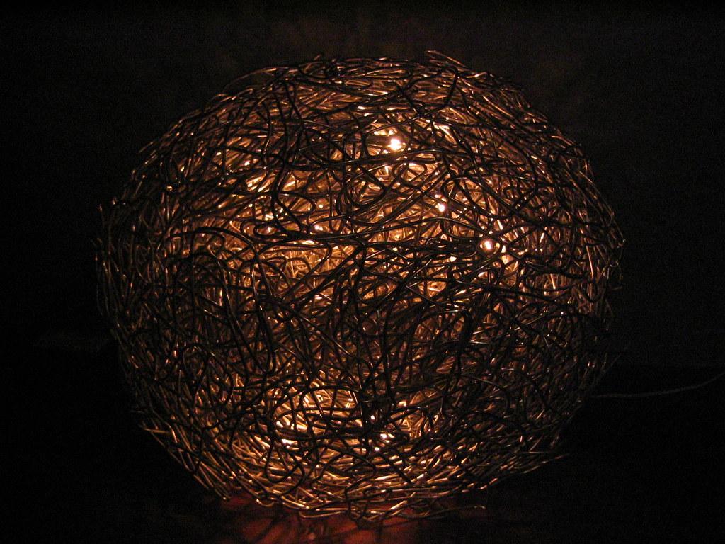 Decorative Balls For Bowls Canada