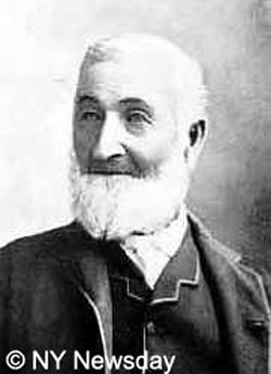278934046 likewise Bremer together with Elp aorganico furthermore 1144 moreover Symbols Of Greatness 37 48. on thomas edison