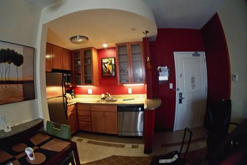 Residence Inn New Rochelle Bed Bugs